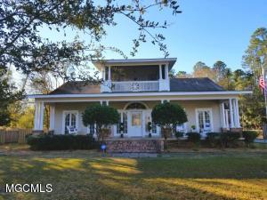 108 Francis St Pass Christian MS 39571