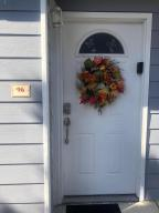 1664 Beach Blvd Unit: 96 Biloxi MS 39531