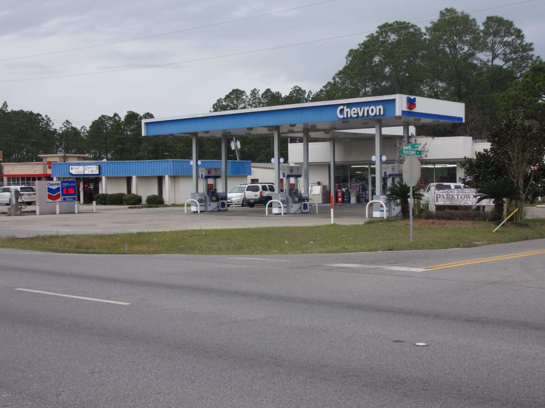 4027 Bienville Blvd Ocean Springs MS 39564