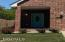 119 Bay Oaks Dr, Bay St. Louis, MS 39520