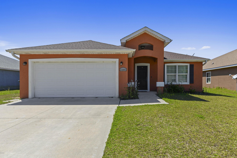 13389 Willow Oak Cir Gulfport MS 39503