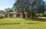 5093 Jacksonville Dr, Pearlington, MS 39572