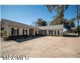 1643 E Pass Rd Unit: C D E Gulfport MS 39507