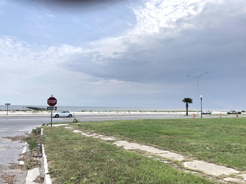 1530 Beach Blvd Biloxi MS 39530