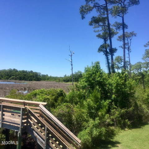 Lot 1 Destiny Plantation Blvd Unit: Lot 1 Biloxi MS 39532