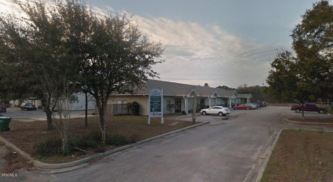 22 29th St Gulfport MS 39501