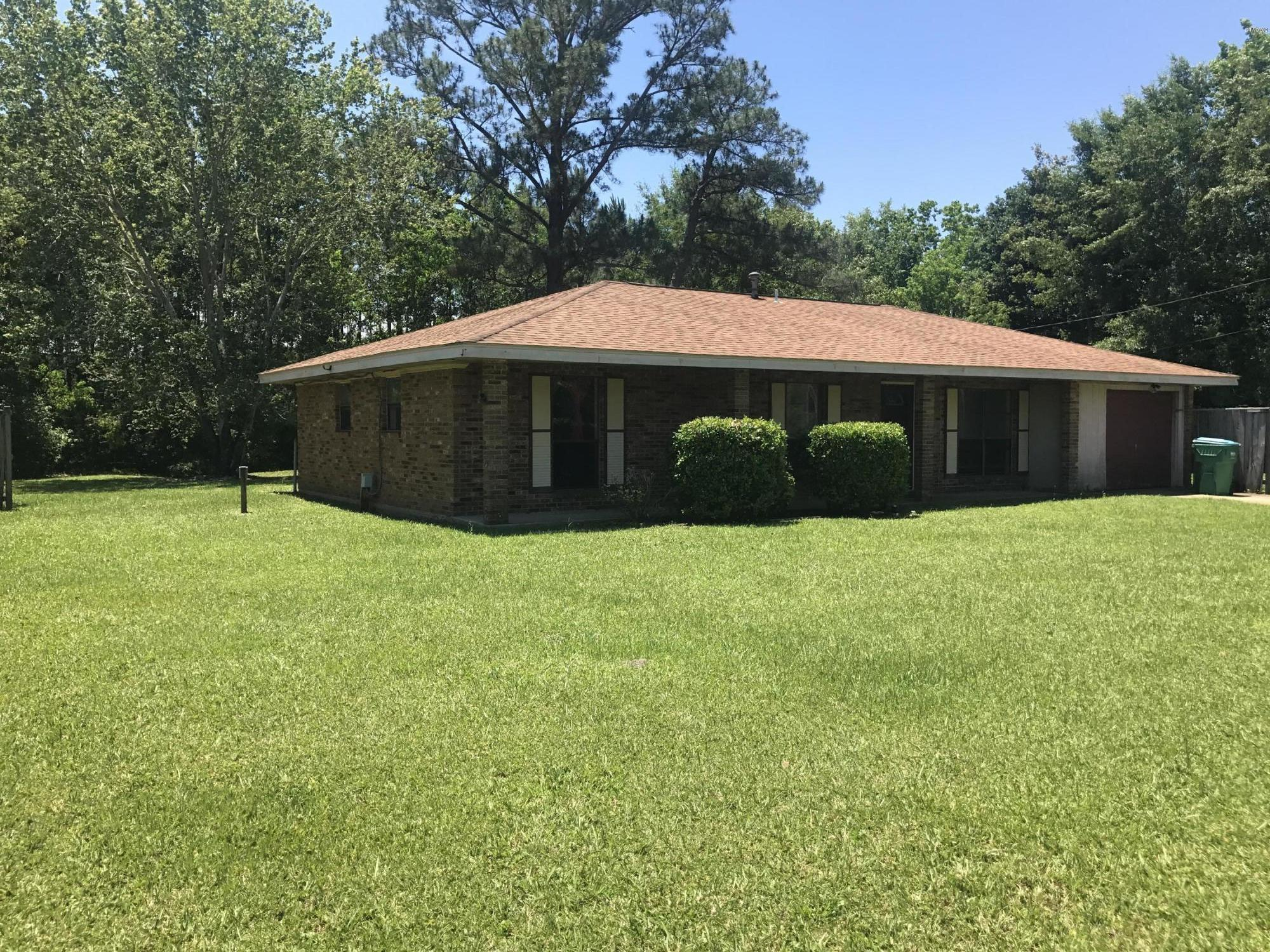 14131 Lavelle Dr Gulfport MS 39503