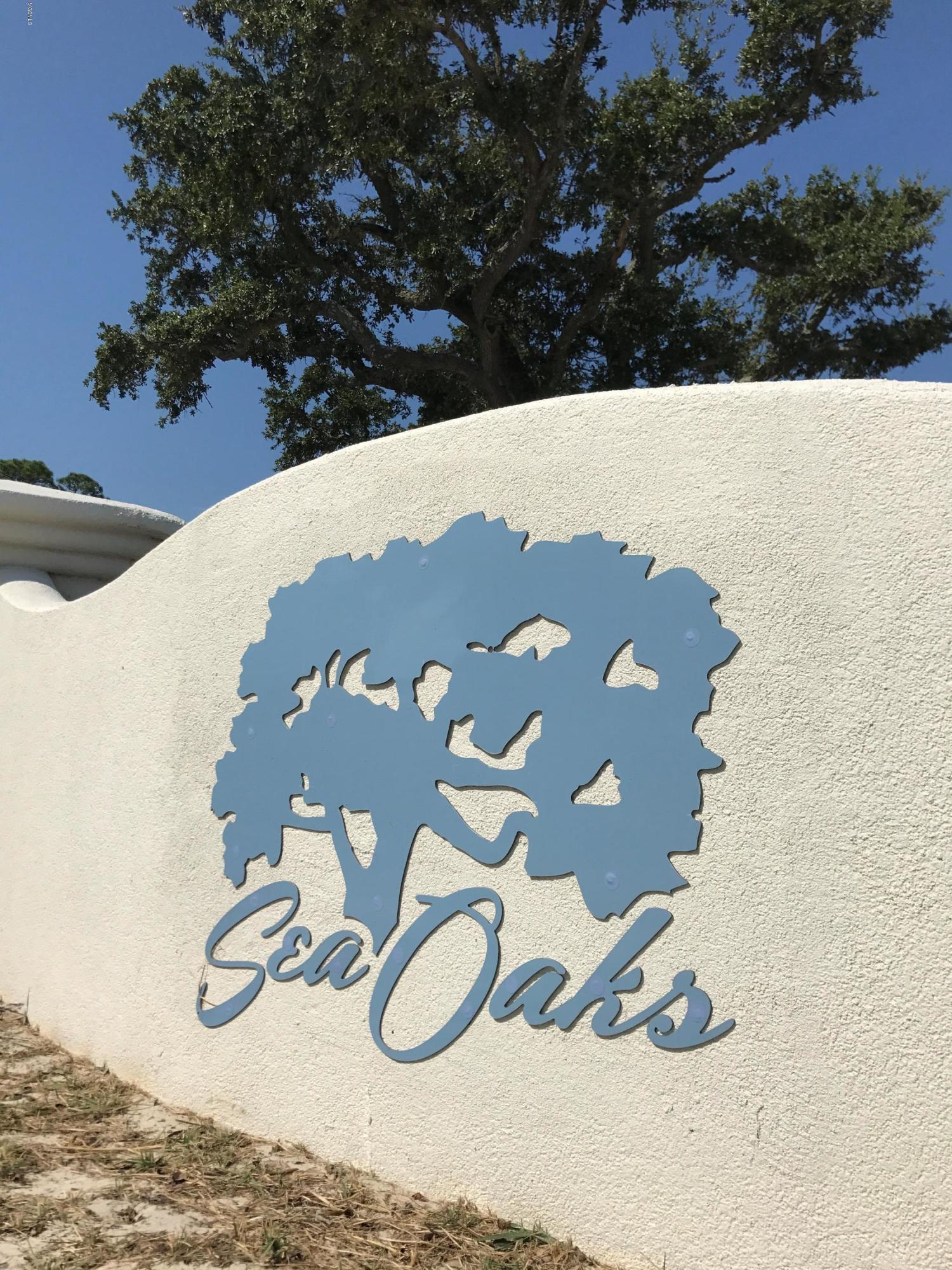 123 Sea Oaks Blvd Long Beach MS 39560