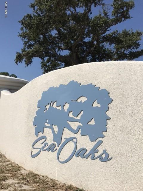 144 Sea Oaks Blvd Long Beach MS 39560