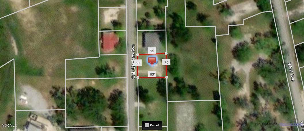 215 Oak Gardens Ave Long Beach MS 39560