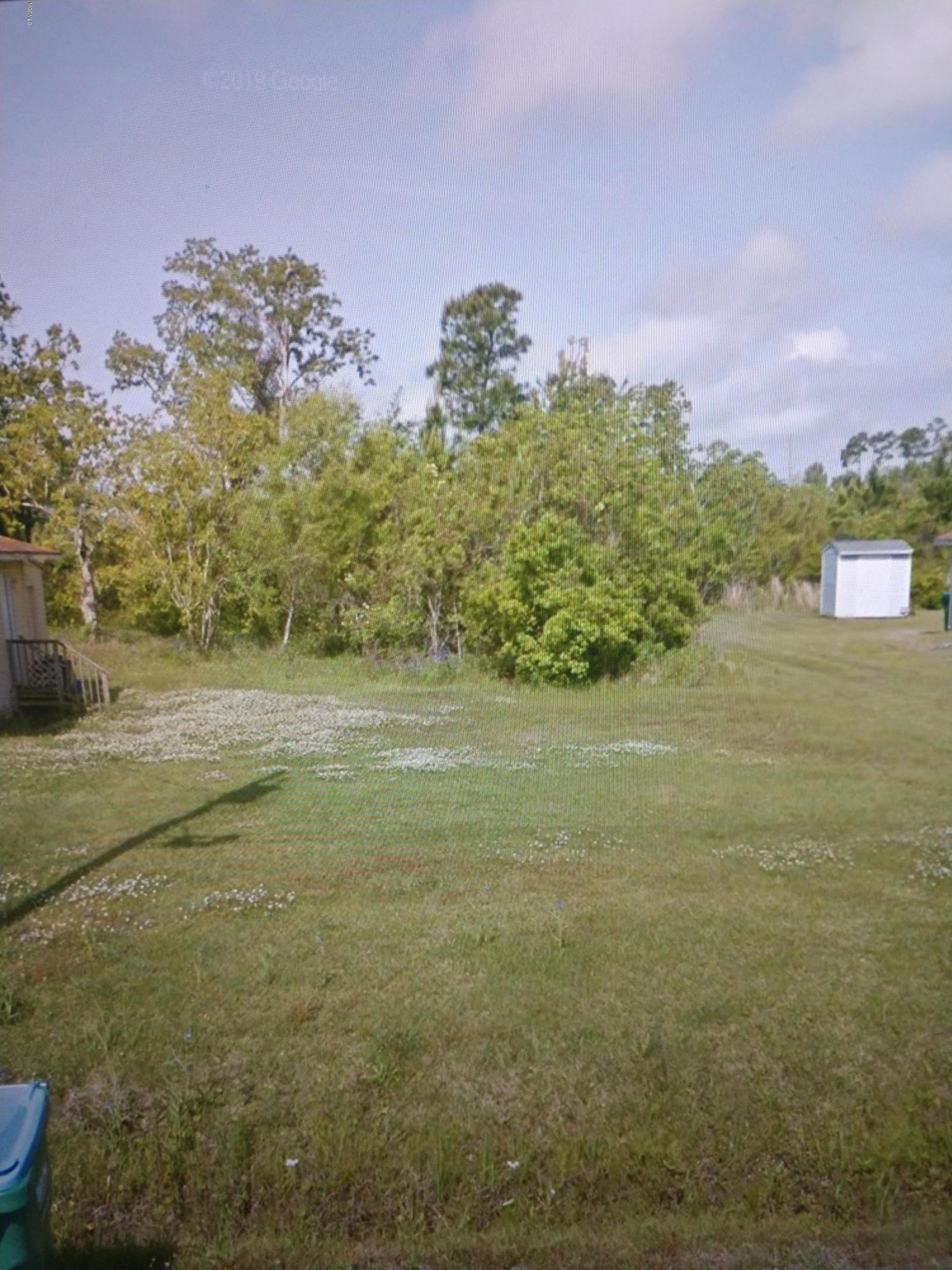 1711 45th Ave Gulfport MS 39501