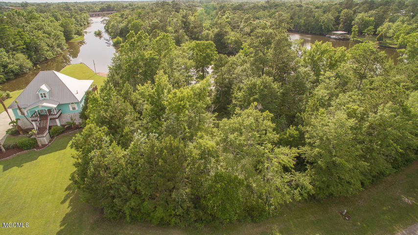 Lot 69 Old Cypress Creek Cv Biloxi MS 39532