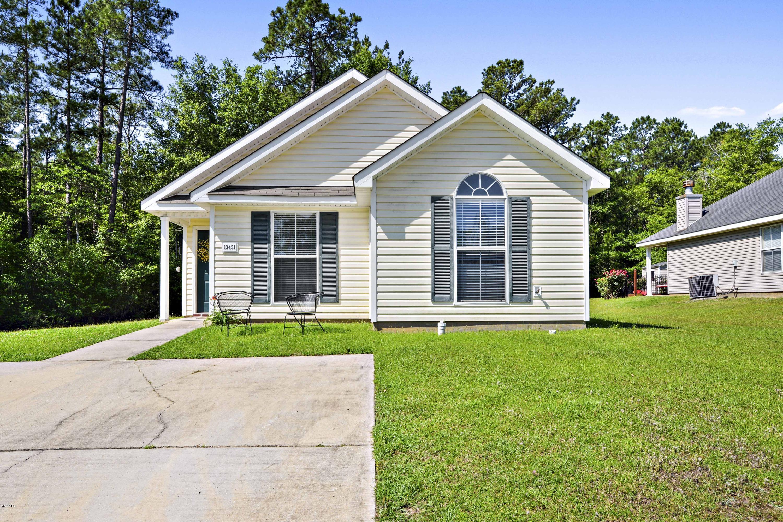 13451 Addison Ave Gulfport MS 39503