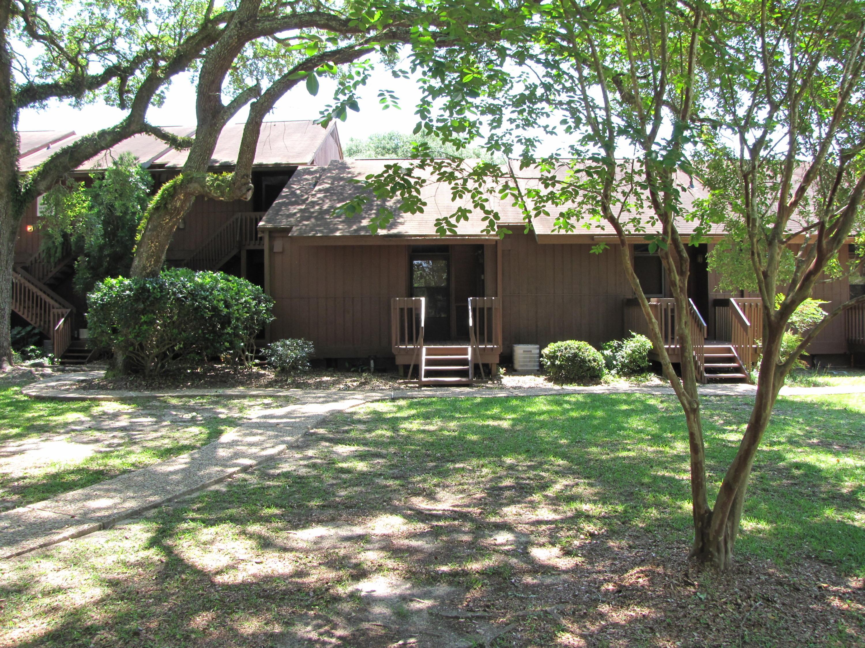 112 Lakeside Villa Unit: B Diamondhead MS 39525