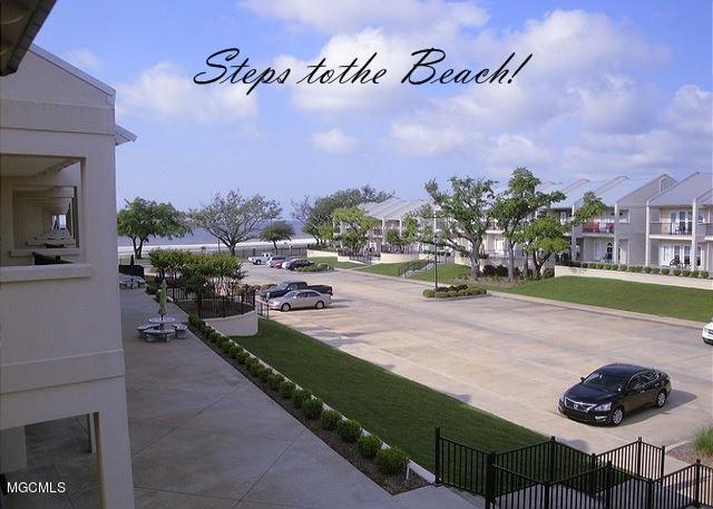 548 Beach Blvd Unit: 114 Long Beach MS 39560