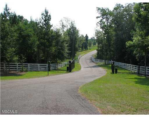 Lot 9b Mare Point Dr Pass Christian MS 39571