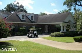 900 Hickory Hill Dr Gautier MS 39553