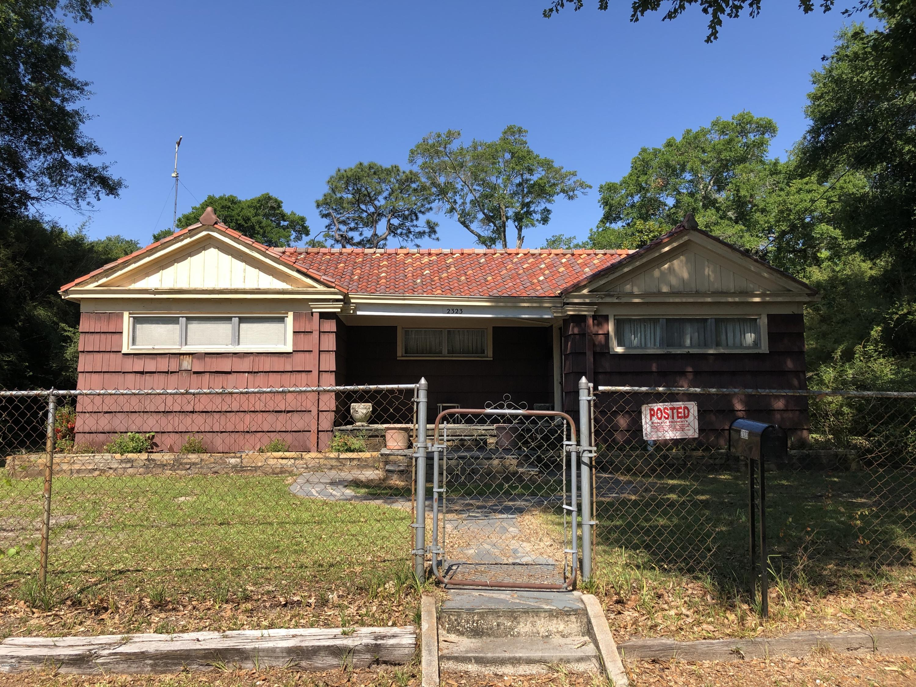 2323 6th Ave Gulfport MS 39501
