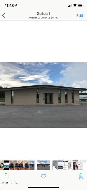 9483 County Farm Rd Gulfport MS 39503