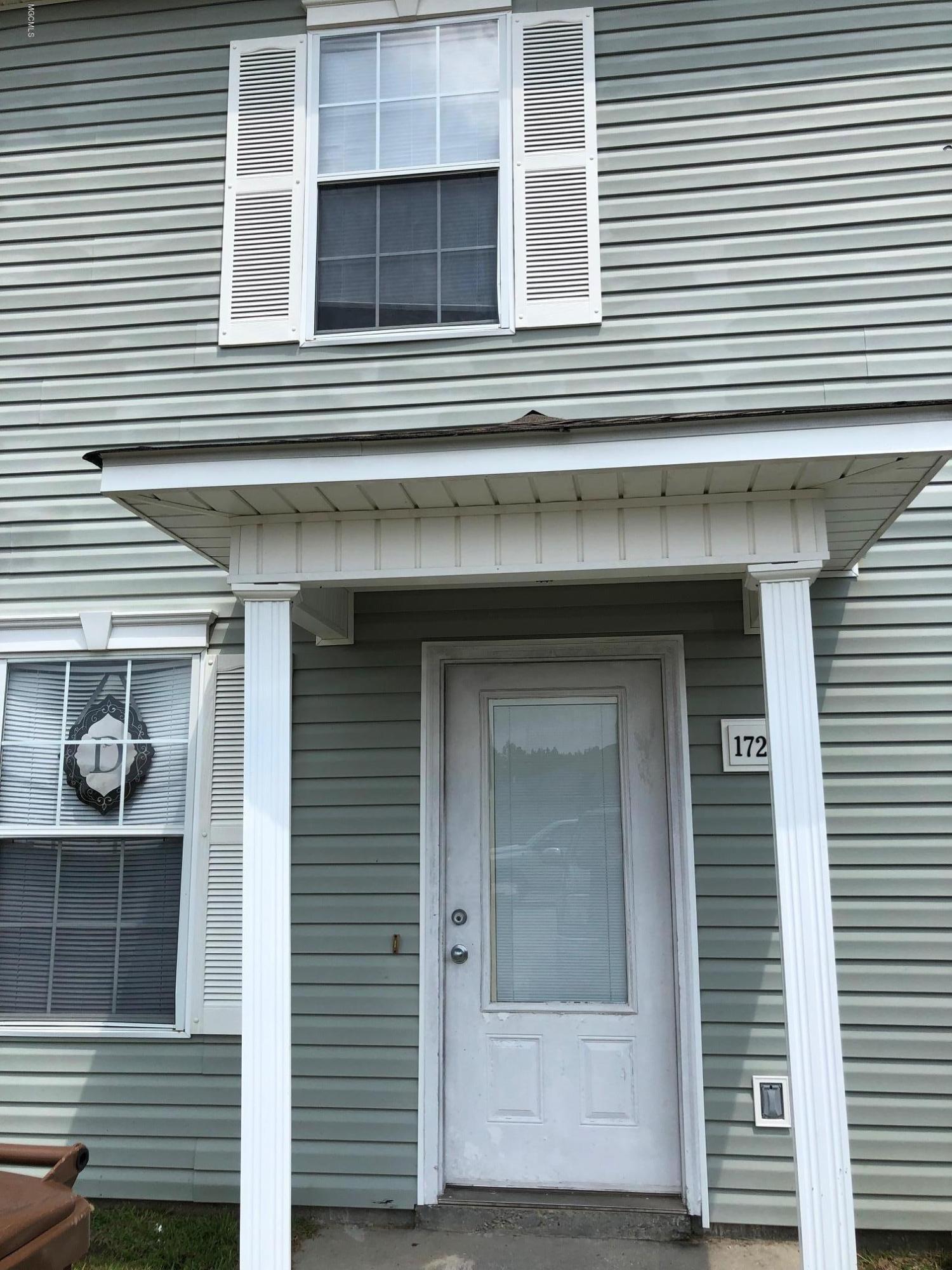 17263 Avondale Cir D'Iberville MS 39540