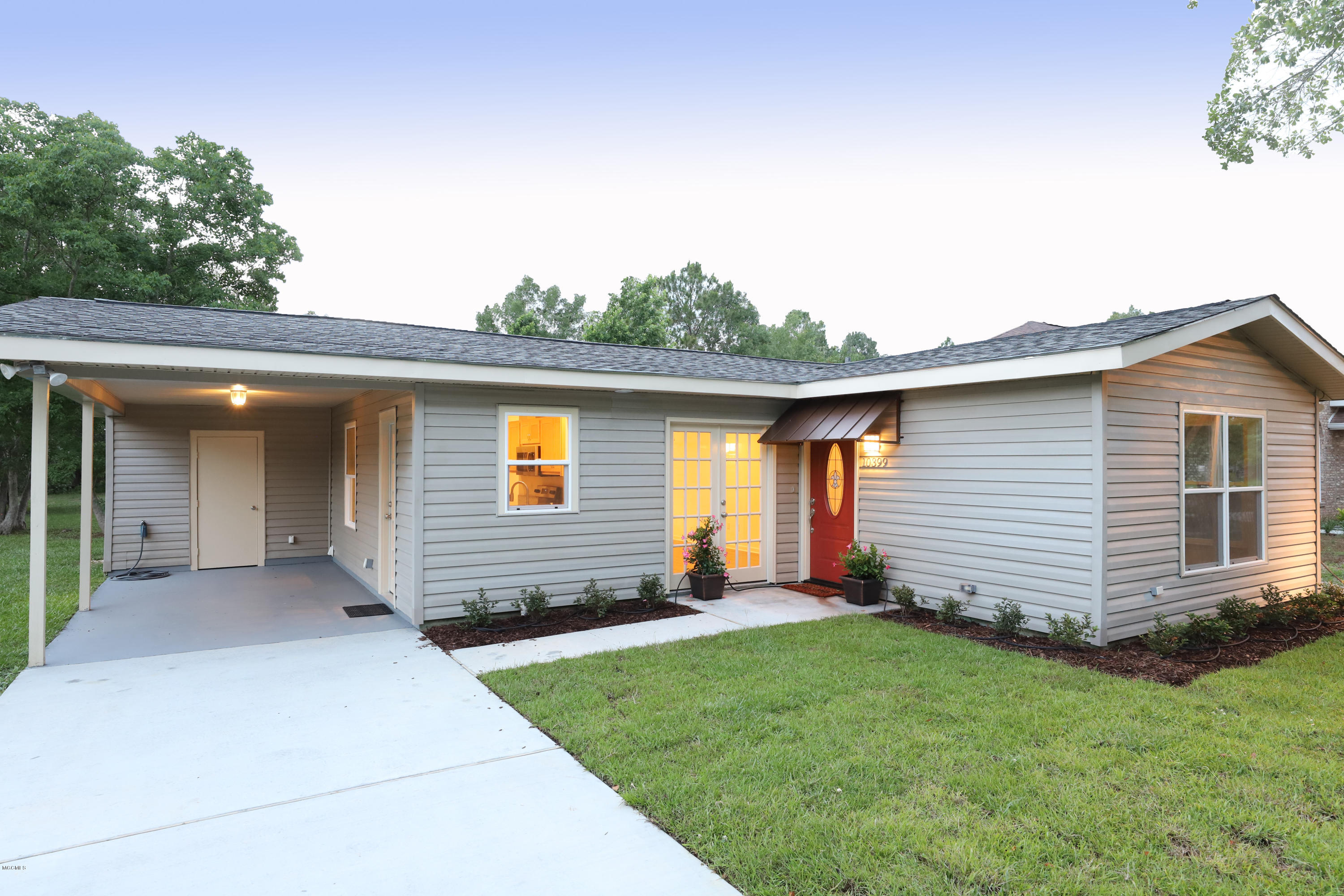 10399 34th Ave Gulfport MS 39503