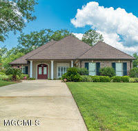 123 Belle Terre Ct Long Beach MS 39560