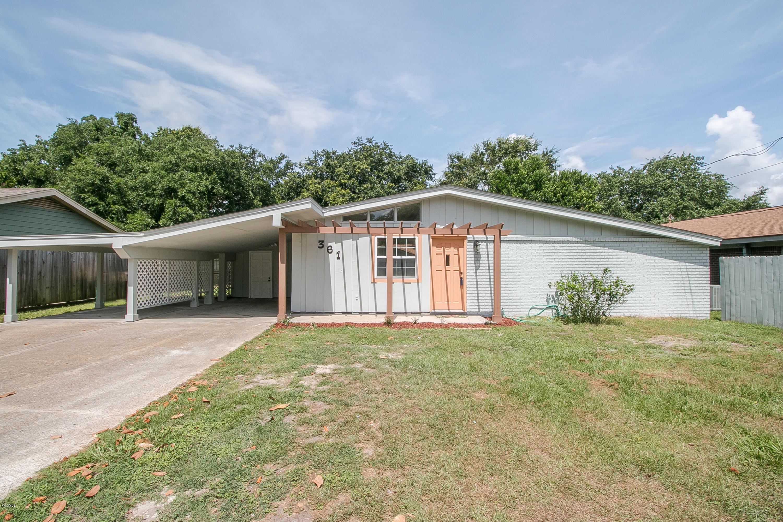 361 Willow Ave Biloxi MS 39531