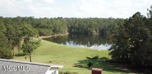 50 Spring Lake (main) Perkinston MS 39573
