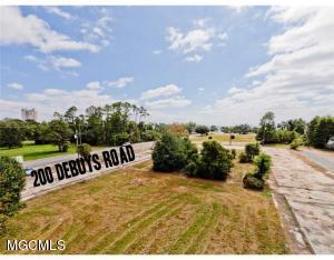 200 Debuys Rd Gulfport MS 39507