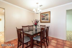 8828 Manoo Pl Diamondhead MS 39525