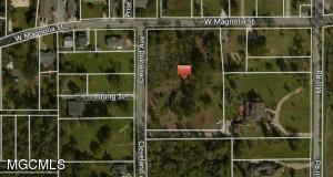 64 Cleveland Ave Gulfport MS 39507