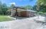 13108 Michael St, Biloxi, MS 39532
