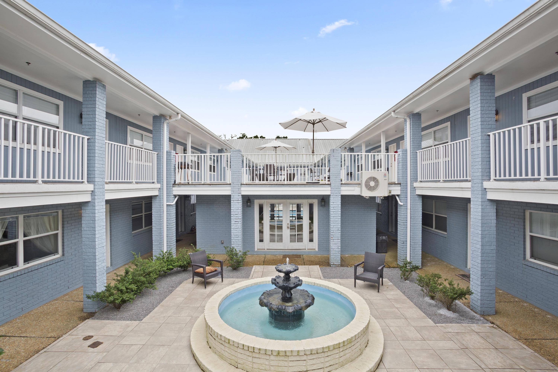 Biloxi Ms Real Estate Mississippi Gulf Coast Real Estate