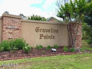 Looking for a grand site to build your dream home on? Look no further than these 2.41 acres in an exclusive gated community in Ocean Springs. It offers privacy and seclusion while still delivering the security and convenience of a gated neighborhood. The adjacent lot can also be purchased together for over SIX acres! With this much land you can have an estate spread equipped with a private drive and buffer surrounding for maximum space and privacy. Make an offer on both lots for a deal!