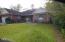 6410 Iona St, Diamondhead, MS 39525