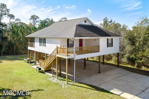 305 McClung Ext 1