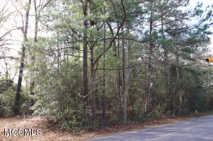 Finally a large piece of land for sale in Ocean Springs that offers an easy commute, a tranquil backyard oasis, No HOAs so you can build any custom home you like; and a great price point. This little treasure has been tucked away for 40 years. The goal was to build their dream home but their plans have now changed. Don't let this rare opportunity pass you by. Y'all better hurry and snatch up this .47 acre jewel  with only a small corner of the property tip in a flood zone all else is non flood zone. This lot is lovely and only a stones throw from Heron Bayou. See photos of the map for driveway flexibility. One driveway option is very private located just off Pittman and the another the ease of a circular drive off Government.