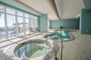2228 Beach Dr Unit: 209 Gulfport MS 39507