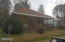 6110 W Chickasaw St, Bay St. Louis, MS 39520