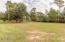 5584 E Diamondhead Dr, Diamondhead, MS 39525