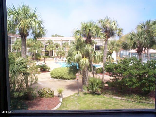Homes For Sale In Biloxi Ms West Biloxi Ms Real Estate Homes