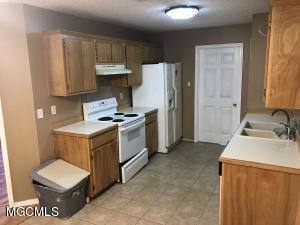 10636 Red Bud Ct Gulfport MS 39503