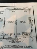 3.23 acres in East Central School District.  Great location to build your dream home and raise a family.
