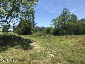 34+/- acres in prime location. Perfect location to build your dream home in East Central School District. Must see to appreciate.