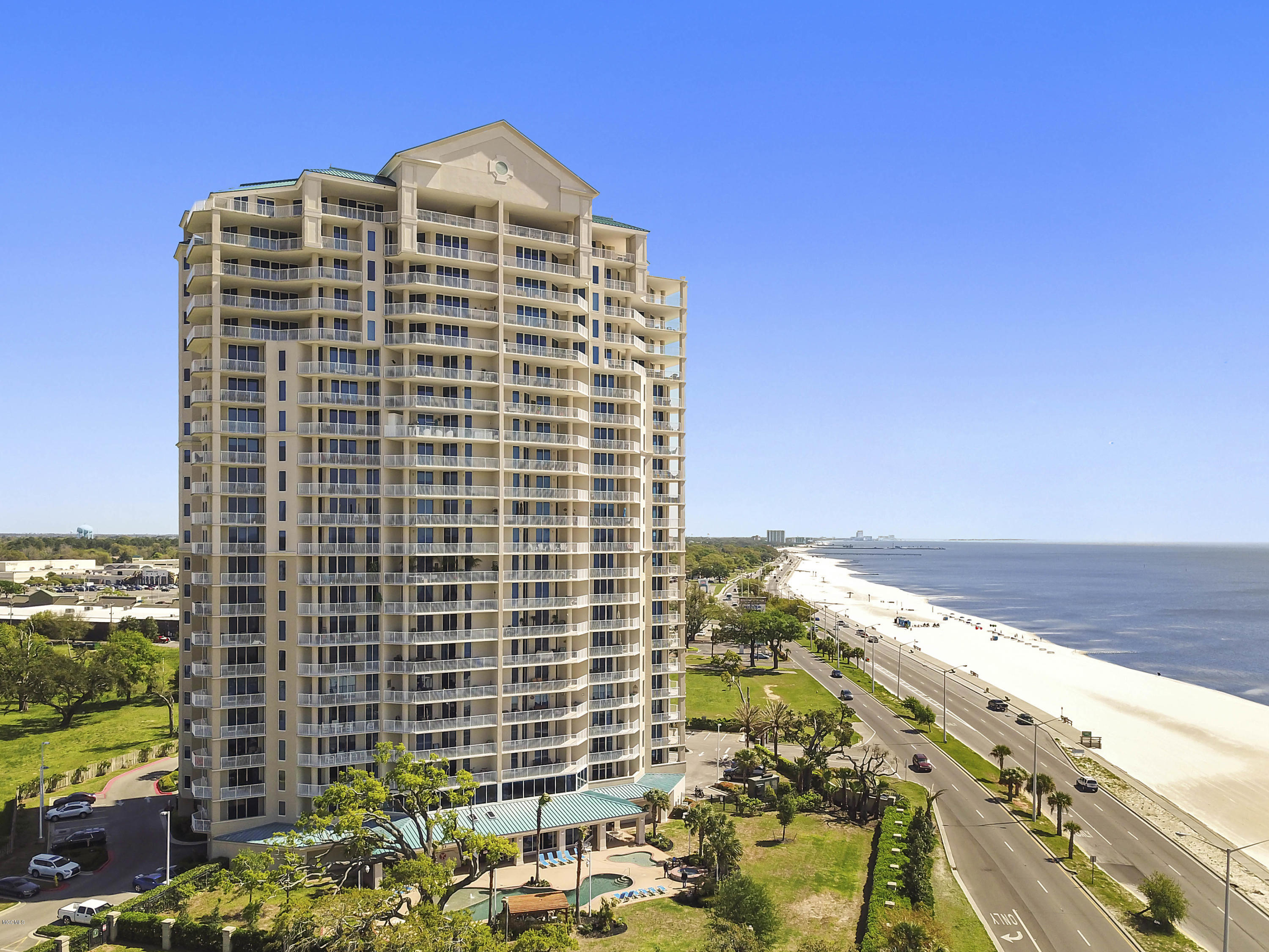 Condos For Sale Search 100 Listings Updated Daily