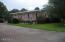 159 Vacation Ln, Waveland, MS 39576