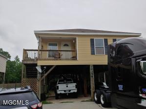 10356 Avenue A, Bay St. Louis, MS 39520