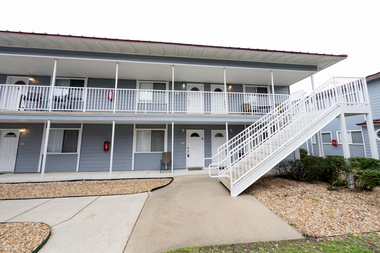 1664 Beach Blvd 163 Biloxi Ms 39531 Property Management