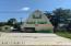 6085 Apache Dr, Kiln, MS 39556