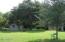 1538 Margie St, Waveland, MS 39576